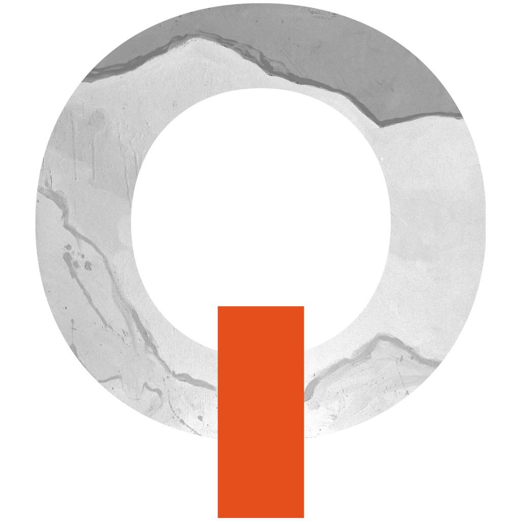 O_Tavola disegno 1 copia 3