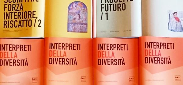 interpreti della diversita 4